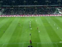Konyaspor 0:1 Fenerbahce