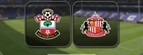 Southampton 1:0 Sunderland