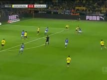 Borussia Dortmund 0:0 Schalke 04