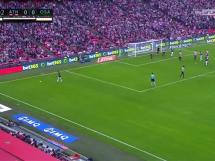 Athletic Bilbao 1:1 Osasuna