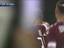 Udinese Calcio 2:2 Torino