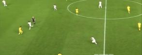 APOEL 1:0 Young Boys
