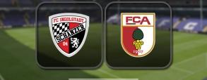 Ingolstadt 04 - Augsburg