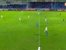 Feirense 0:1 Os Belenenses