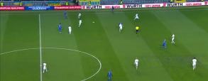 Ukraina 1:0 Finlandia