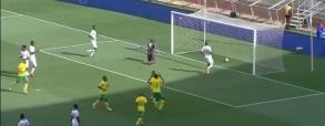 RPA 2:1 Senegal