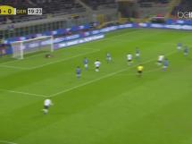 Włochy 0:0 Niemcy