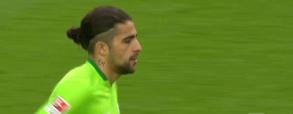 VfL Wolfsburg 0:1 Schalke 04