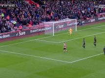 Southampton 0:0 Liverpool