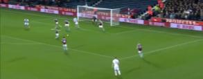 West Bromwich Albion 4:0 Burnley