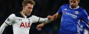 Chelsea Londyn 2:1 Tottenham Hotspur