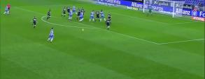 Espanyol Barcelona 3:0 Leganes