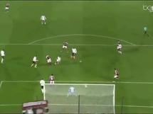 Metz 3:3 Lorient