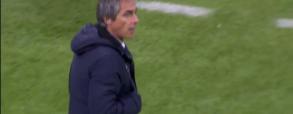 Inter Mediolan 4:2 Fiorentina