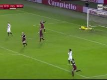 Torino 4:0 Pisa