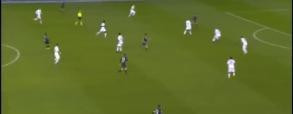 Chievo Verona 3:0 Novara