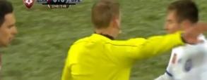 CSKA Moskwa 2:0 Orenburg