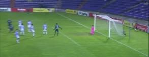 Real Valladolid 1:3 Real Sociedad