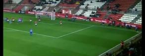 Gimnastic de Tarragona 0:3 Deportivo Alaves