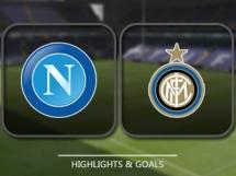 Napoli 3:0 Inter Mediolan