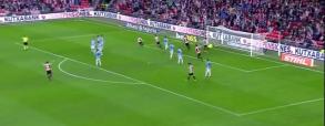 Athletic Bilbao 3:1 SD Eibar