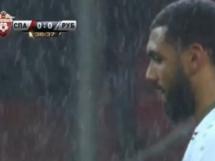 Spartak Moskwa 2:1 Rubin Kazan