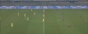 Chievo Verona 0:0 Genoa