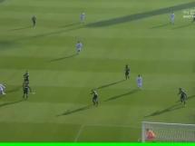 Sassuolo 0:2 Genk