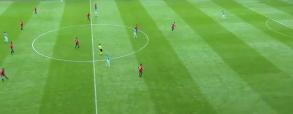 Osasuna 0:3 FC Barcelona