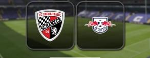 Ingolstadt 04 1:0 RB Lipsk
