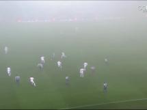 Toulouse 3:2 Lorient
