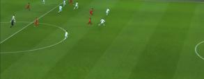 Liverpool 2:2 West Ham United