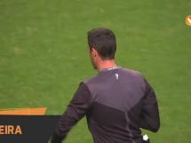 Sporting Braga 3:0 Pacos Ferreira