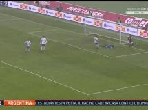 Bologna 0:0 Empoli