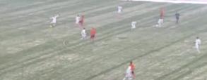 Dynamo Kijów 3:4 Szachtar Donieck