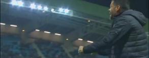 FC Nantes 3:1 Montpellier