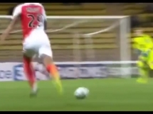 AS Monaco 7:0 Stade Rennes