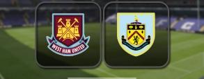 West Ham United 1:0 Hull City