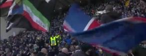 Udinese Calcio 2:0 Crotone