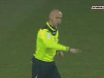 Genoa 3:4 US Palermo