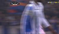 FC Porto 2:1 Chaves