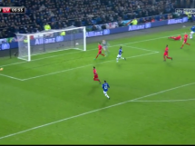 Everton 0:1 Liverpool