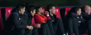 Sevilla FC 9:1 Formentera