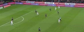 FC Koln 1:1 Bayer Leverkusen
