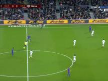 FC Barcelona 7:0 Hercules Alicante
