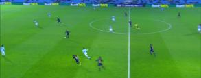 Celta Vigo 1:0 Real Murcia