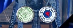 Rangers 1:2 Celtic