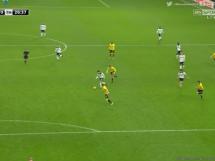 Watford 1:4 Tottenham Hotspur
