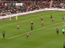 Sunderland 2:2 Liverpool