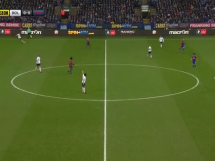 Bolton 0:0 Crystal Palace